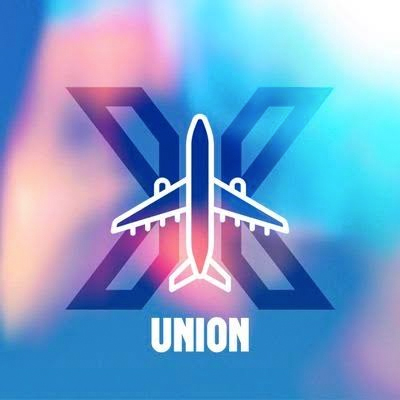 x1-union
